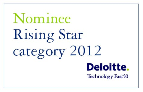 Nominee rs 2012 fast50